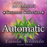 DELICIOUS SEEDS - Gourmet Collection Automatic 2