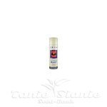 SUREAIR SPRAY - CHERRY 500ML