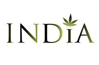 India Cosmetics (pr. z CBD)